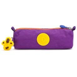 Kipling S14 bags (1)