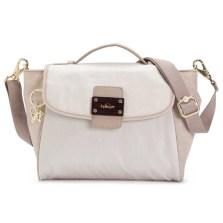 Kipling S14 bags (14)
