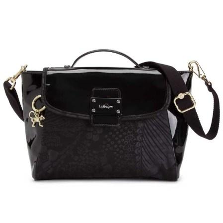 Kipling S14 bags (17)