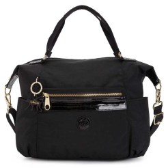 Kipling S14 bags (21)