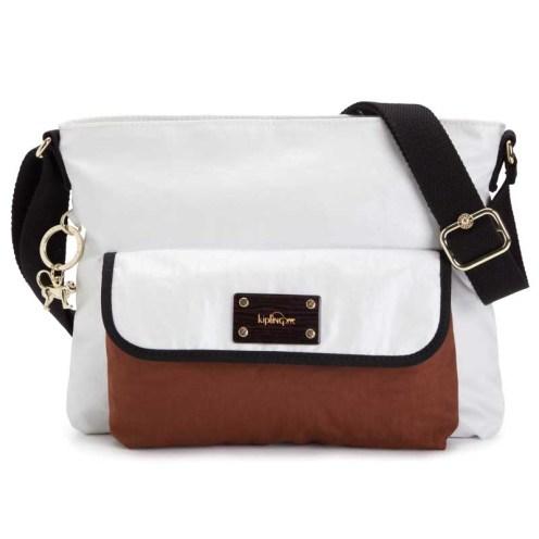 Kipling S14 bags (23)