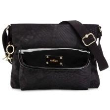 Kipling S14 bags (25)