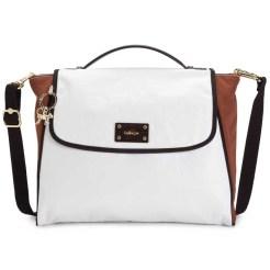 Kipling S14 bags (26)