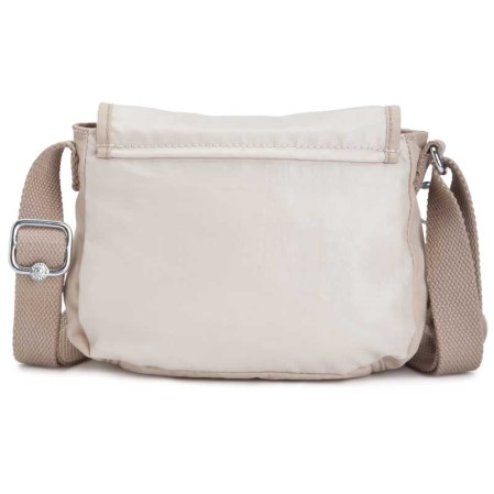 Kipling S14 bags (5)