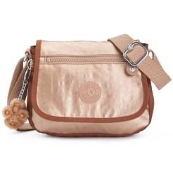 Kipling S14 bags (6)