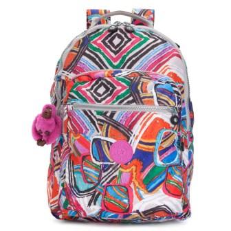 Kipling S14 bags (8)