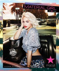 Material Girl S14 Campaign (2)