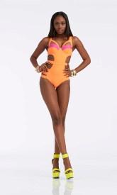 Nicki Minaj Swim S14 (1)