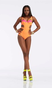 Nicki Minaj Swim S14 (1)