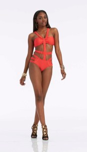Nicki Minaj Swim S14 (3)