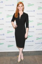 BCBGMAXAZRIA and THE WHITNEY Celebrate the Opening of the 2014 Whitney Biennial