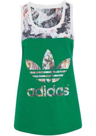 TopShop x adidas Originals S14 (12)