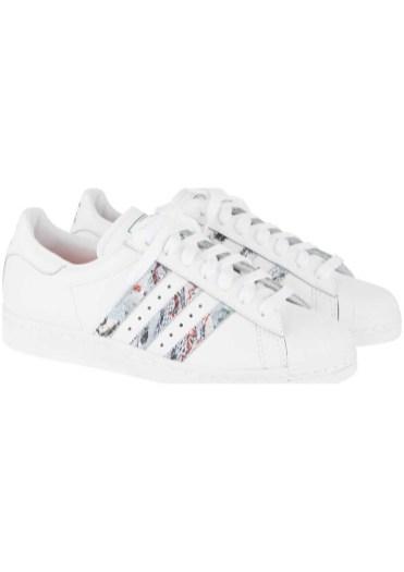 TopShop x adidas Originals S14 (26)