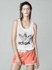 TopShop x adidas Originals S14 (30)