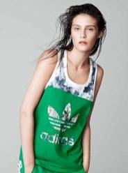 TopShop x adidas Originals S14 (9)