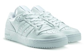 adidas Originals Rivalry Lo S14 (1)