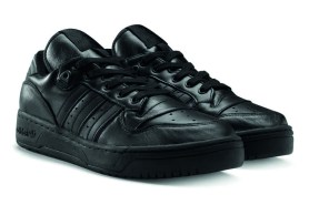 adidas Originals Rivalry Lo S14 (3)
