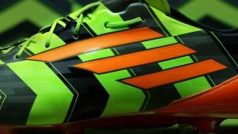 adidas crazylight (1)