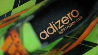 adidas crazylight (3)