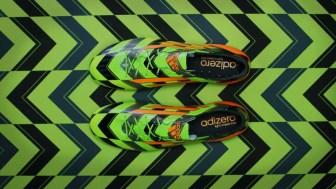 adidas crazylight (8)