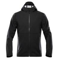 adidas reversible jacket (5)