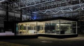 Calvin Klein Singapore Concept House (1)