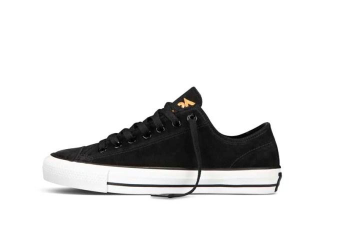 Converse Black Sabatth (1)