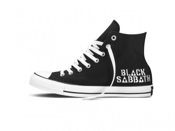 Converse Black Sabatth (3)
