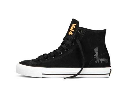 Converse Black Sabatth (9)