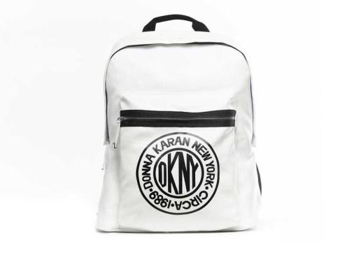 DKNY handbags S14 (1)
