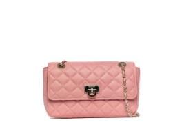 DKNY handbags S14 (29)