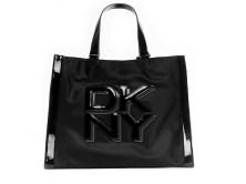 DKNY handbags S14 (5)