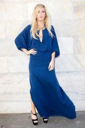 Ellie_Goulding_in_Roberto_Cavalli_Roberto_Cavalli_FW1415_Fashion_Show_2014_02_22_Milan