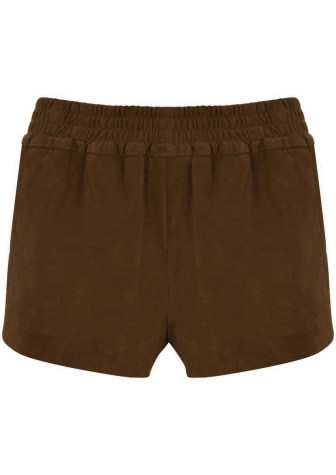 Suede Runner Short - $130.jpg