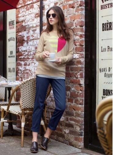 Maison Jules S14 campaign (12)