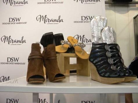 Miranda by Miranda Lambert (8)