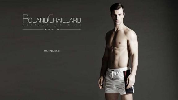 ROLAND CHAILLARD S14 (1)
