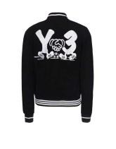 Y-3 FIFA apparel (10)