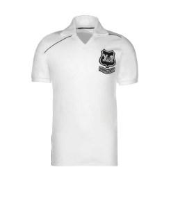 Y-3 FIFA apparel (5)