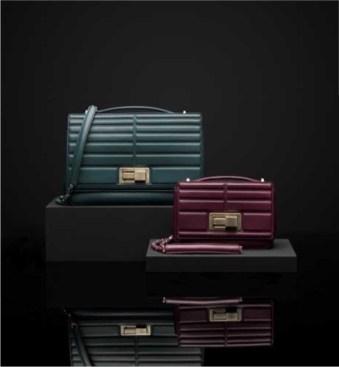 elie saab poincare handbags 02