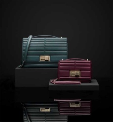 elie saab poincare handbags 02