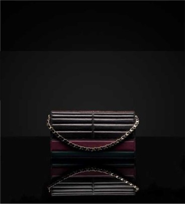 elie saab poincare handbags 03