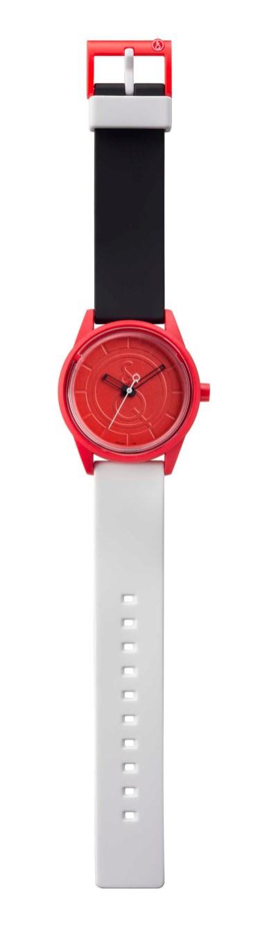 qq watches S14 (13)
