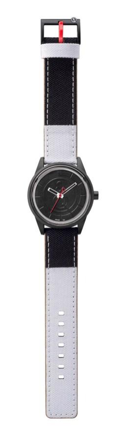 qq watches S14 (17)