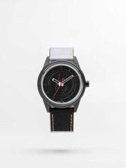 qq watches S14 (18)