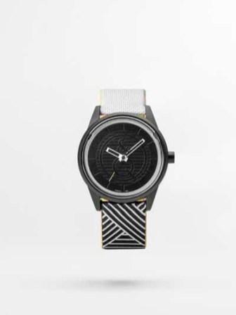 qq watches S14 (24)
