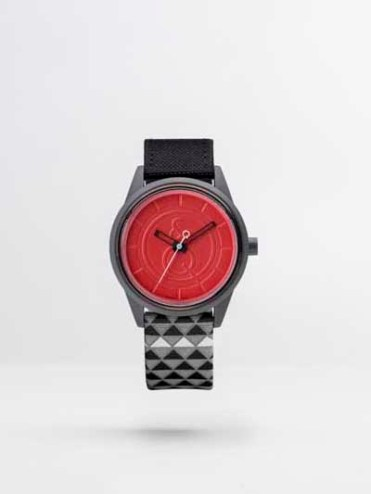 qq watches S14 (28)