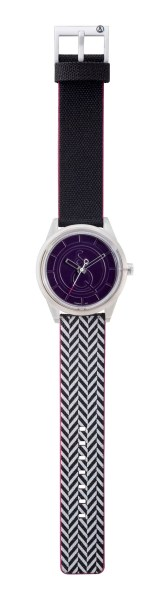 qq watches S14 (29)