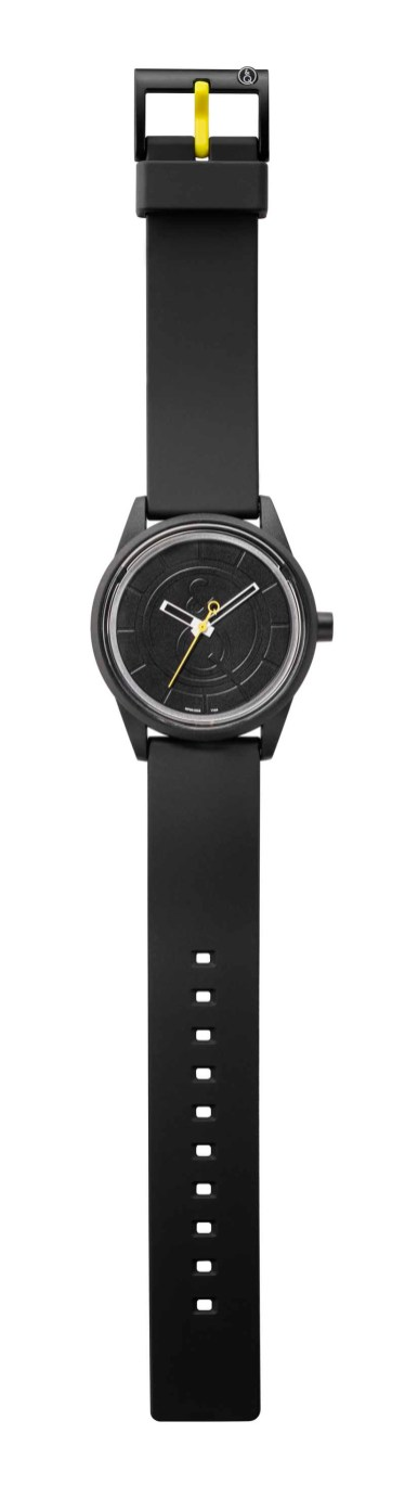 qq watches S14 (3)