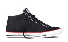 CONS_Star_Player_Skate_Black_27447